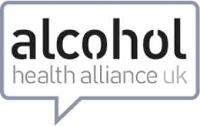 alcohol health alliance