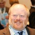 Dr Steve Boorman
