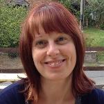 Dr Erica Gadsby