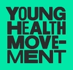 Young Health Movement logo