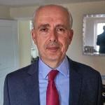 Dr Michael Weinbren