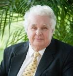 Dr Malcolm Rigler
