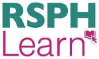 RSPH Learn