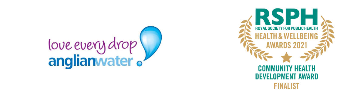 Anglian Water Services Limited logo