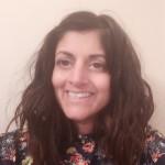 Amanda Atkinson - Head of Parental Engagement