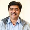 Dr Prashanth Bogadi