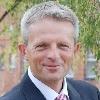 Bertrand Emond, Head of Membership and Training, Campden BRI Group