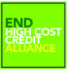 End High Cost Credit Alliance