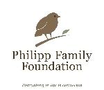 Philipp family foundation