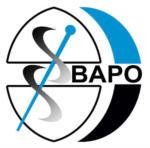British Association for Paediatric Otolaryngology
