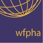 World Federation of Public Health Associates