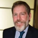 Martin Dockrell, Tobacco Control Lead, PHE