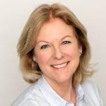 Shirley Cramer