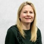 Gill Rawlinson