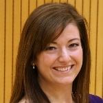 Sandra Phillips, Chief Executive of Actes Trust