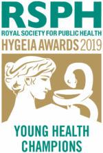 Young Health Champions Award