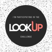 LookUp Challenge