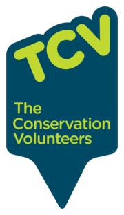 TCV the conservation volunteers