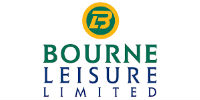 Bourne Leisure logo