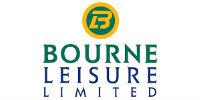 Bourne Leisure logo