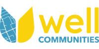Well Communities logo