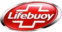 Unilever Lifebuoy