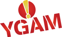 Young Gamers & Gamblers Education Trust