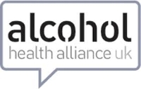 Alcohol Health Alliance