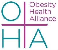 Obesity Health Alliance