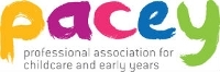 Professional Association for Childcare and Early Years