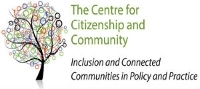 Centre for Citizenship and Community logo
