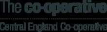 Central England Co-operative