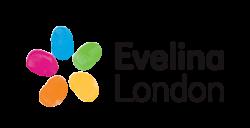 Evelina London