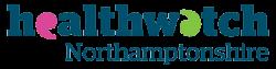 Healthwatch Northamptonshire