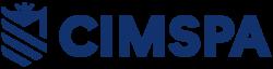 CIMSPA logo