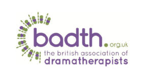 The British Association of Drama Therapists
