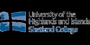 Shetland College UHI